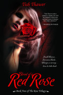 Pdf Blood of a Red Rose