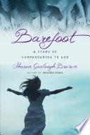 Barefoot Book