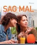 Sag Mal 2e Student Activities Manual