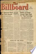 15. Juni 1959