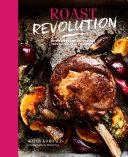 Roast Revolution