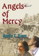 Angels of Mercy Pdf/ePub eBook