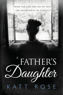 A Fathers Daughter Pdf/ePub eBook