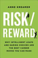 Risk/Reward Pdf/ePub eBook
