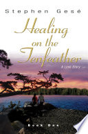 Healing On The Tenfeather