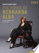 The House of Bernarda Alba: A Modern Adaptation