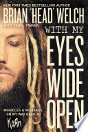 With My Eyes Wide Open PDF