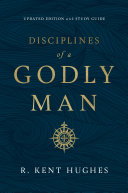 Disciplines of a Godly Man (Updated Edition) Pdf/ePub eBook