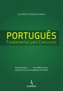 Português Fundamental para Concursos