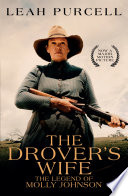 Drover s Wife  The Book PDF