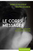 Pdf Le corps messager Telecharger