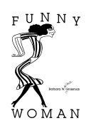 Pdf Funny Woman