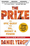 The Prize A Novel [Pdf/ePub] eBook