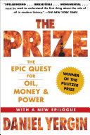 The Prize Pdf/ePub eBook