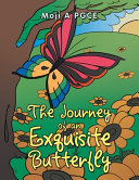 Pdf The Journey of an Exquisite Butterfly