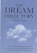 The Dream Directory