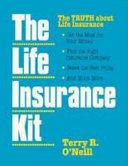 The Life Insurance Kit
