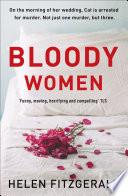 Bloody Women Book PDF