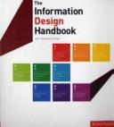 The Information Design Handbook