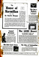 Saturday Review of Literature Pdf/ePub eBook