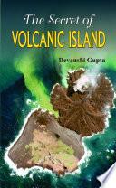 The Secret of Volcanic Island