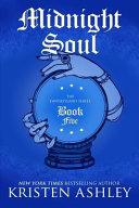 Midnight Soul image
