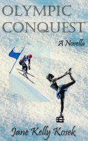 Pdf Olympic Conquest