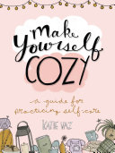 Make Yourself Cozy Pdf/ePub eBook