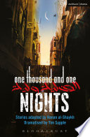Arabian Nights Rsc Version [Pdf/ePub] eBook