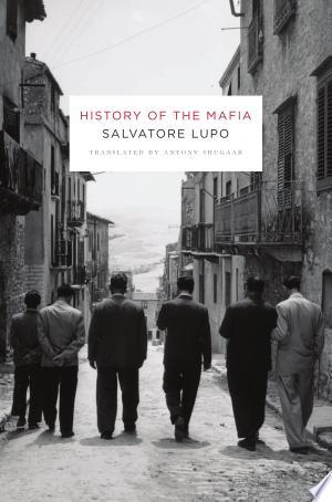 History of the Mafia Free eBooks - Free Pdf Epub Online