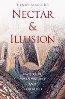 Nectar and Illusion