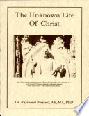 Free Download The Unknown Life of Jesus Christ Book