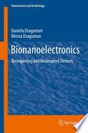 Bionanoelectronics Book