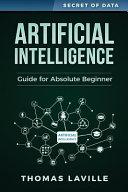 Artificial Intelligence ebook