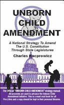 The Unborn Child Amendment