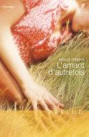 L'amant d'autrefois (Harlequin Prélud') ebook