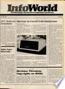 Apr 28, 1980