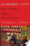 Economic Lives Book