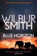 Blue Horizon [Pdf/ePub] eBook