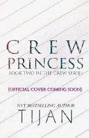 Crew Princess Book PDF