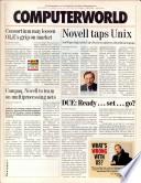 Sep 20, 1993