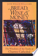 Bread, Wine, and Money