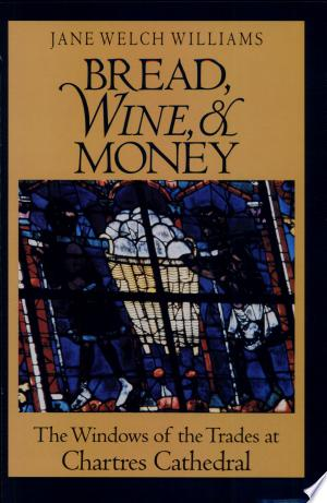 Free Download Bread, Wine, and Money PDF - Writers Club