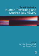 Pdf The SAGE Handbook of Human Trafficking and Modern Day Slavery Telecharger