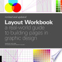 Layout Workbook: Revised and Updated