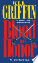 Blood and Honor