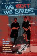 We Beat the Street Pdf/ePub eBook
