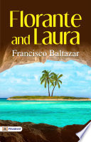 Read Online Florante and Laura For Free