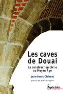 Les caves de Douai Pdf/ePub eBook