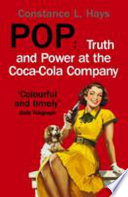 Cover of Pop
